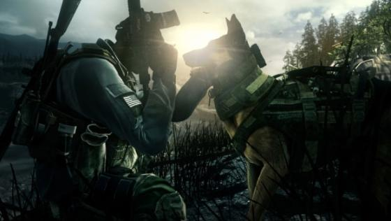 Call-of-Duty-Ghosts-Canine