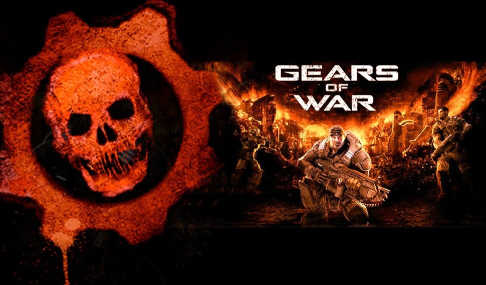 Nuovo videodiario per Gears of War Ultimate Edition