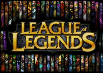 League of Legend il roll-out
