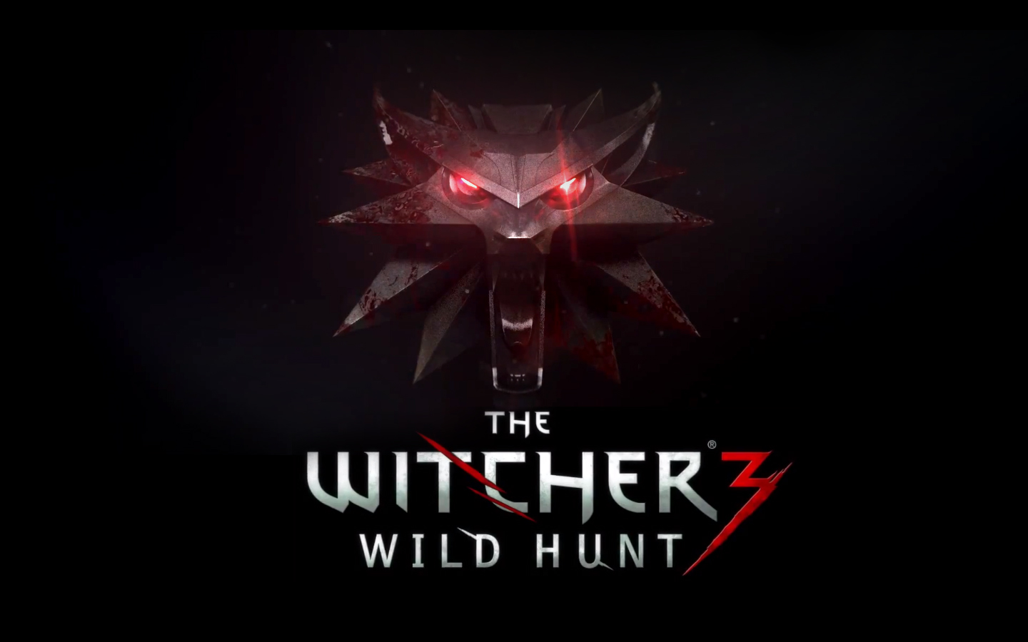 The Witcher 3 Wild Hunt mod