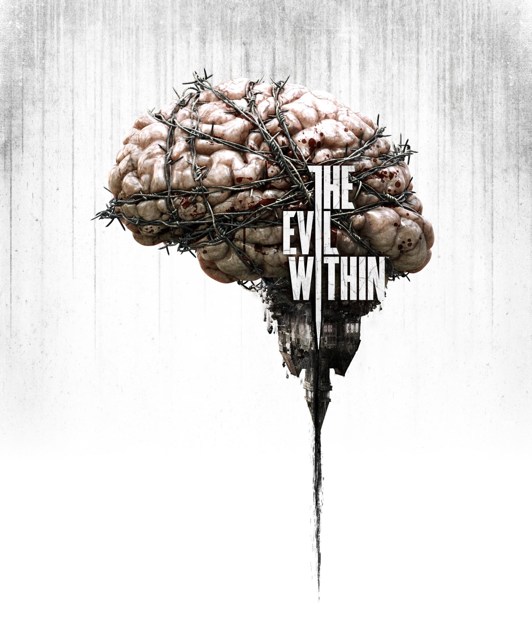 the-evil-within_Xbox360_cover