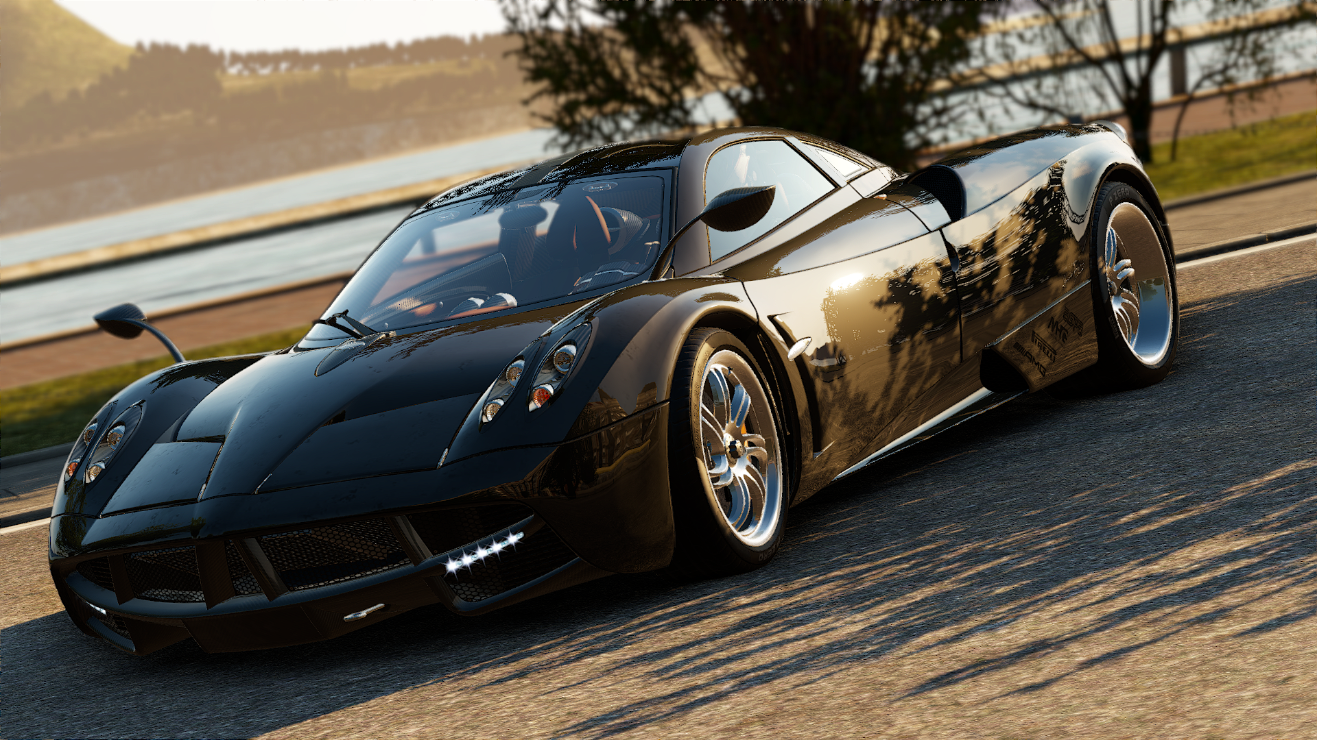 Project_CARS_004