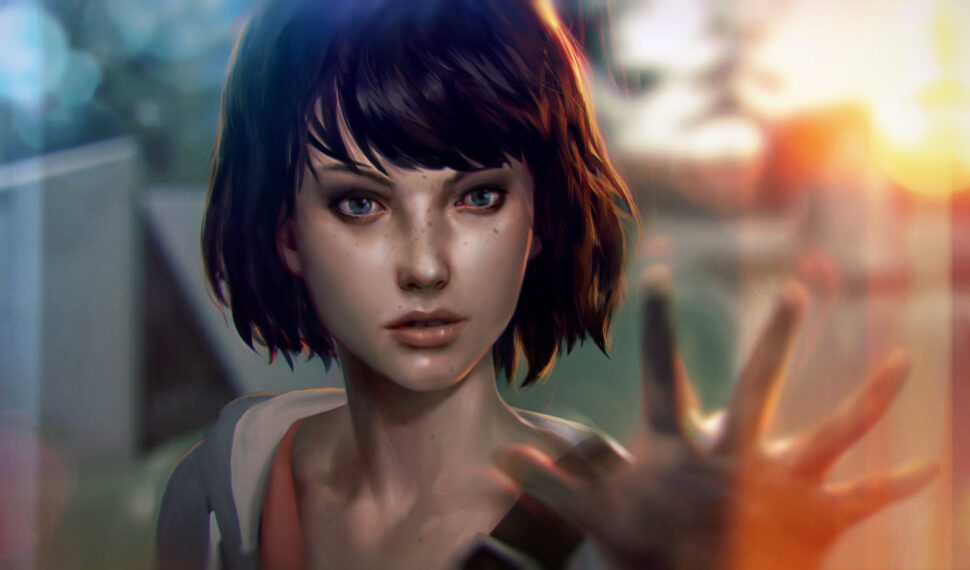 Life is Strange in arrivo su Mac e Linux