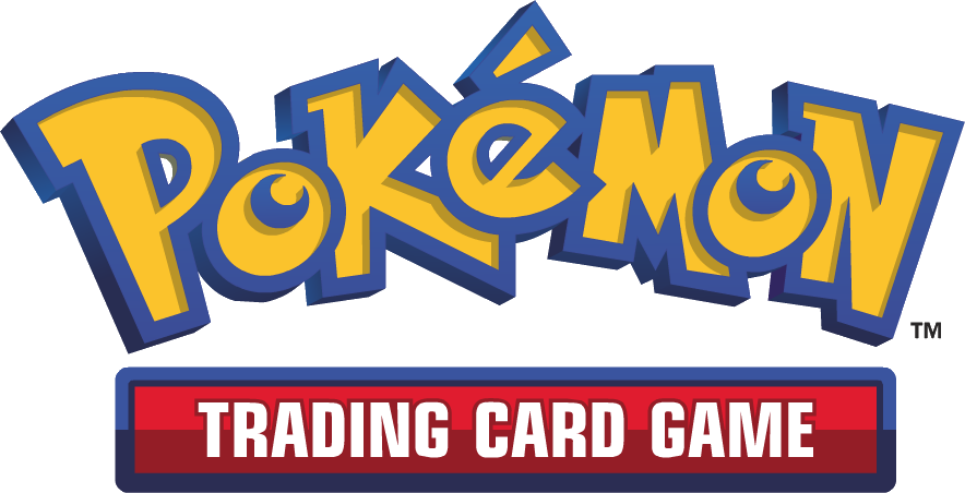 Pokemon Trading Card Game 1
