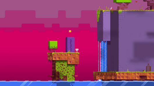 fez stage