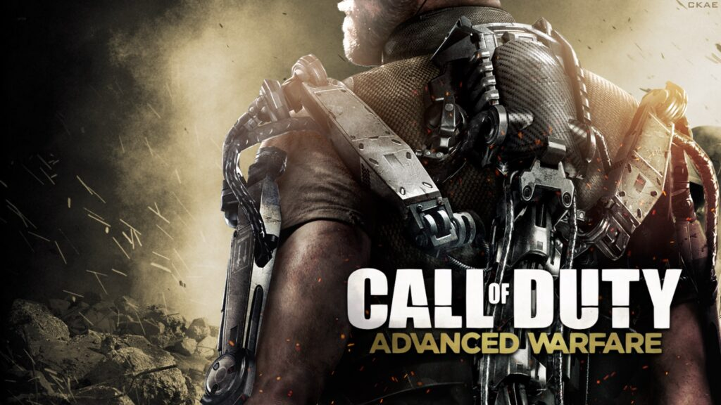 wpid-call-of-duty-advanced-warfare-wallpaper-5.jpg