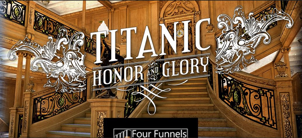 Titanic-Honor-and-Glory-Gamesnote.it_