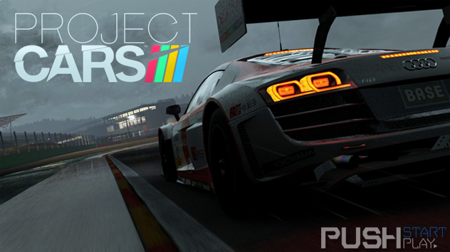 project-cars-1.jpg