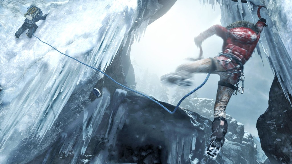 rise of the tomb raider 6