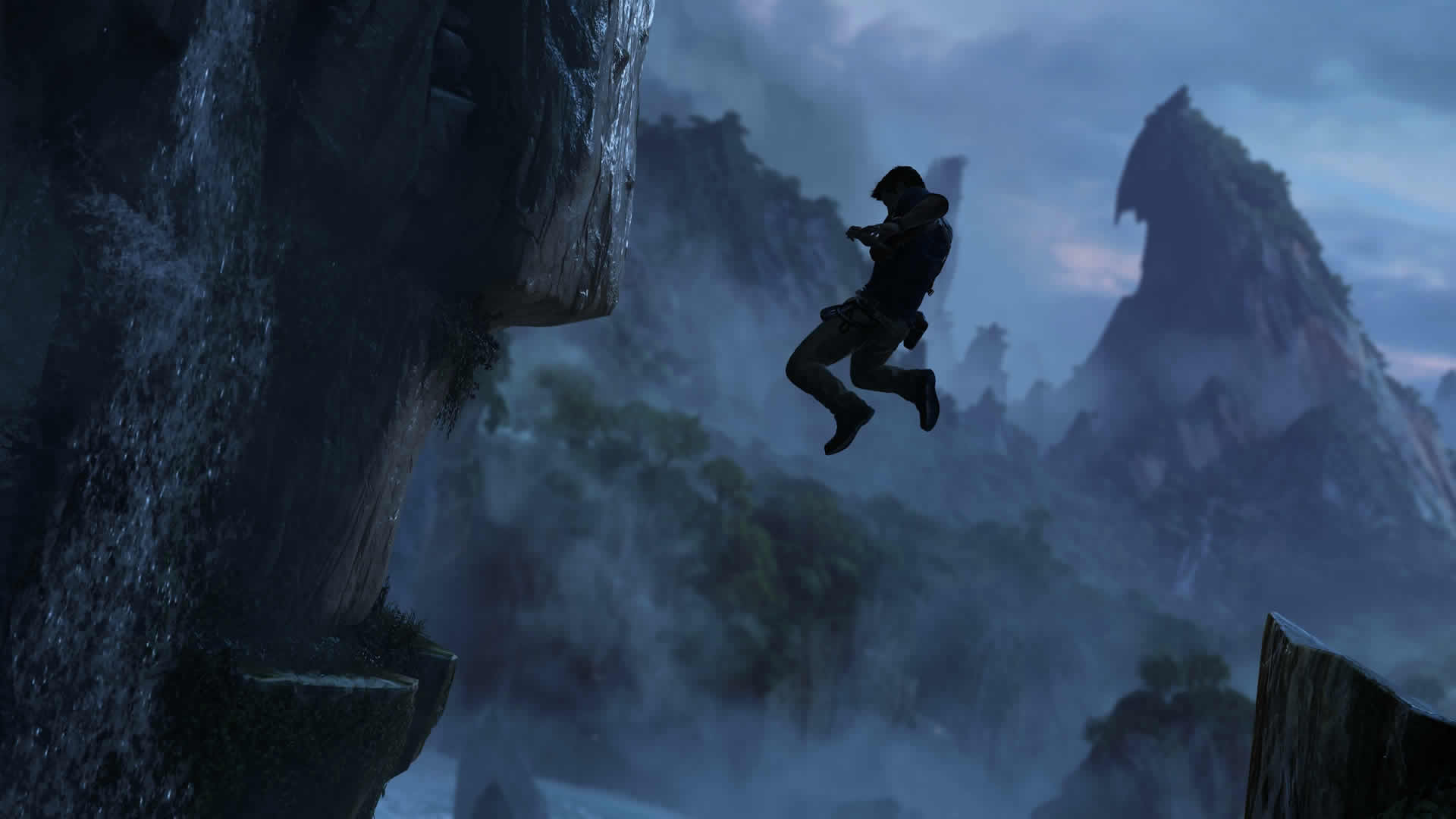 uncharted-4_PS4-3835