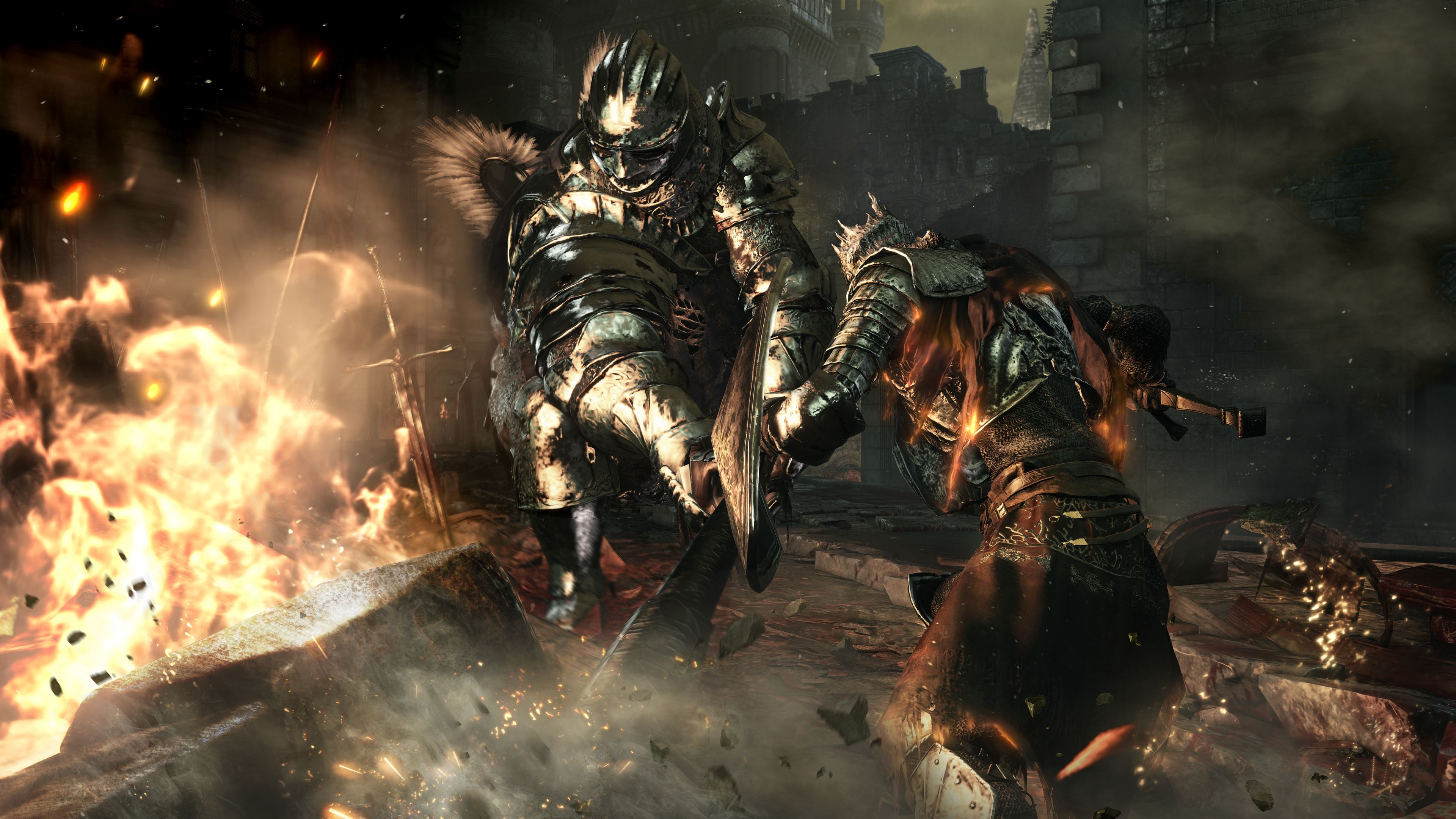dark-souls-3_pc-2172