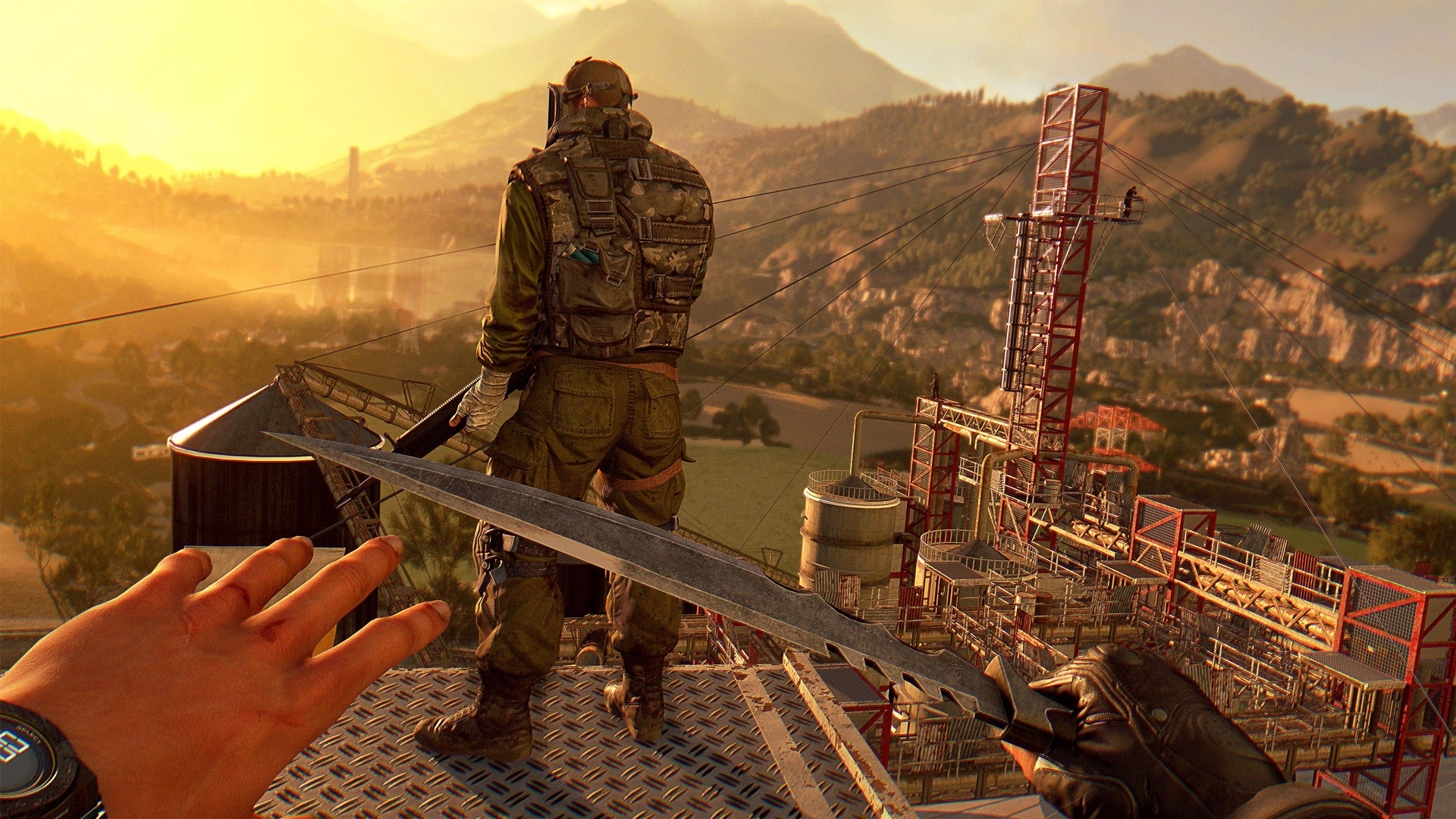 dying-light_ps4-7754