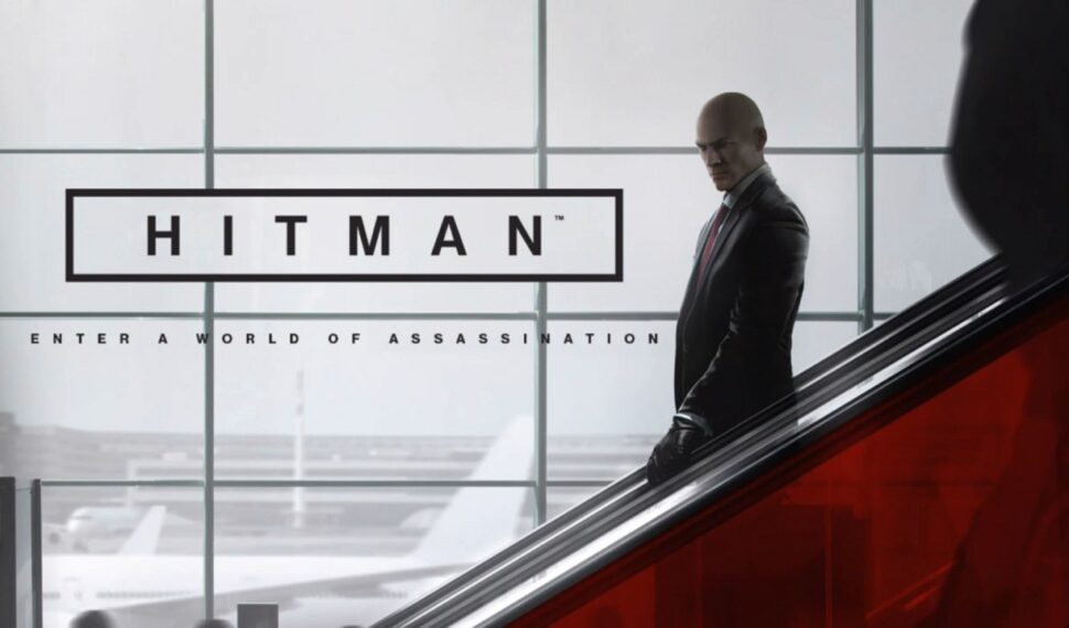 Hitman: ecco il trailer di The Sarajevo Six
