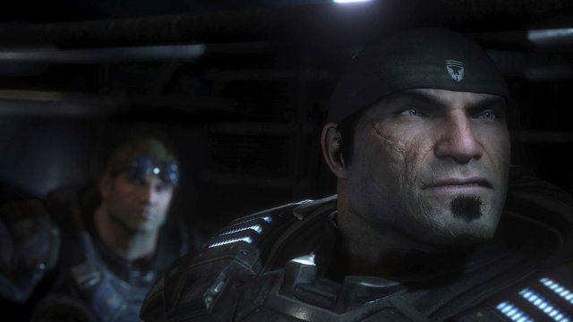 gears-of-war-ultimate-edition_2015_06-15-15_025_jpg_640x0_watermark-small_q85