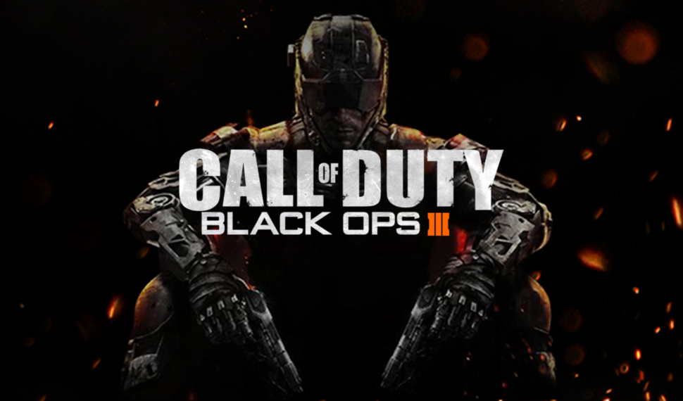 Call of Duty: Black Ops III, weekend con doppi punti Exp.