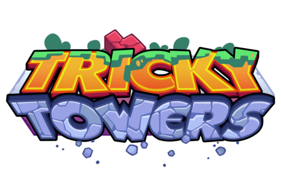 Tricky Towers: un puzzle-game targato Sony