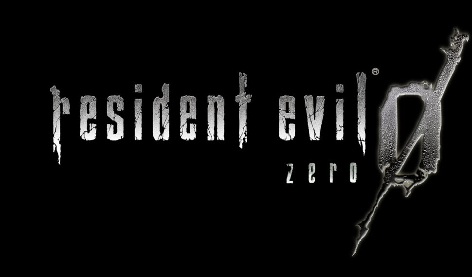 Resident Evil 0 HD Remaster: nuovo video gameplay