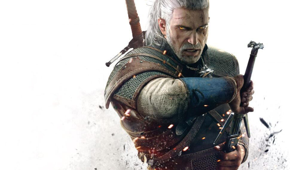 The Witcher 3 su Nintendo Switch sarà una versione remastered?