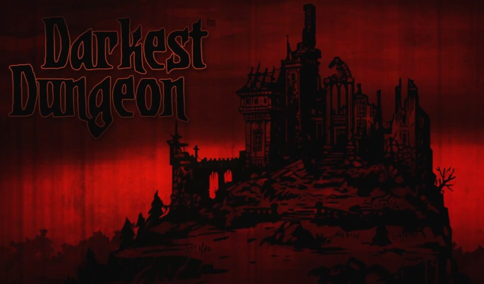 Darkest Dungeon: The Board Game – Analisi delle meccaniche di gioco
