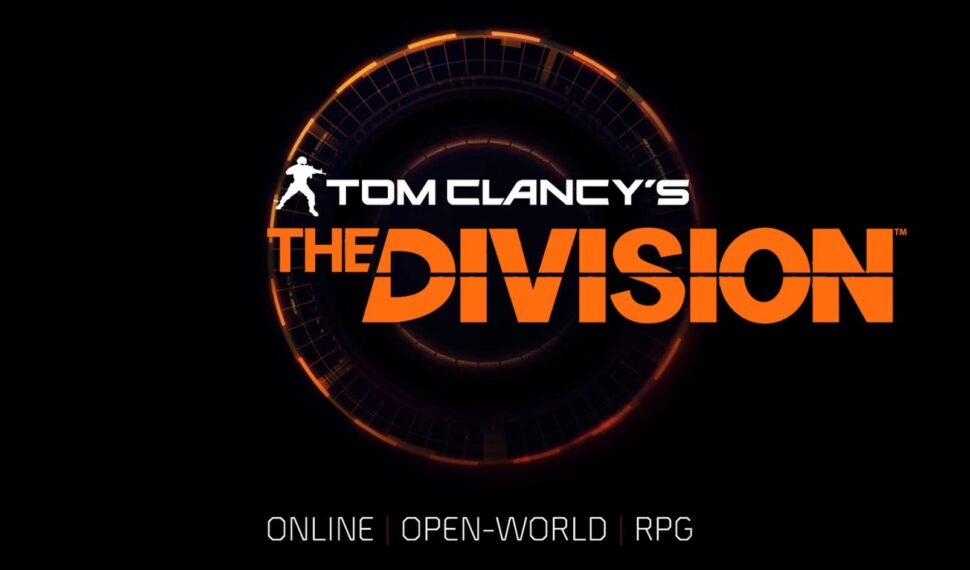 Tom Clancy's The Division gira a 1080p su Xbox One?