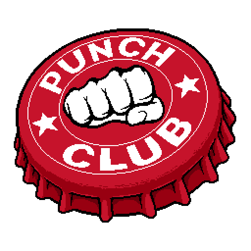 Punch Club: a breve in arrivo la versione Android