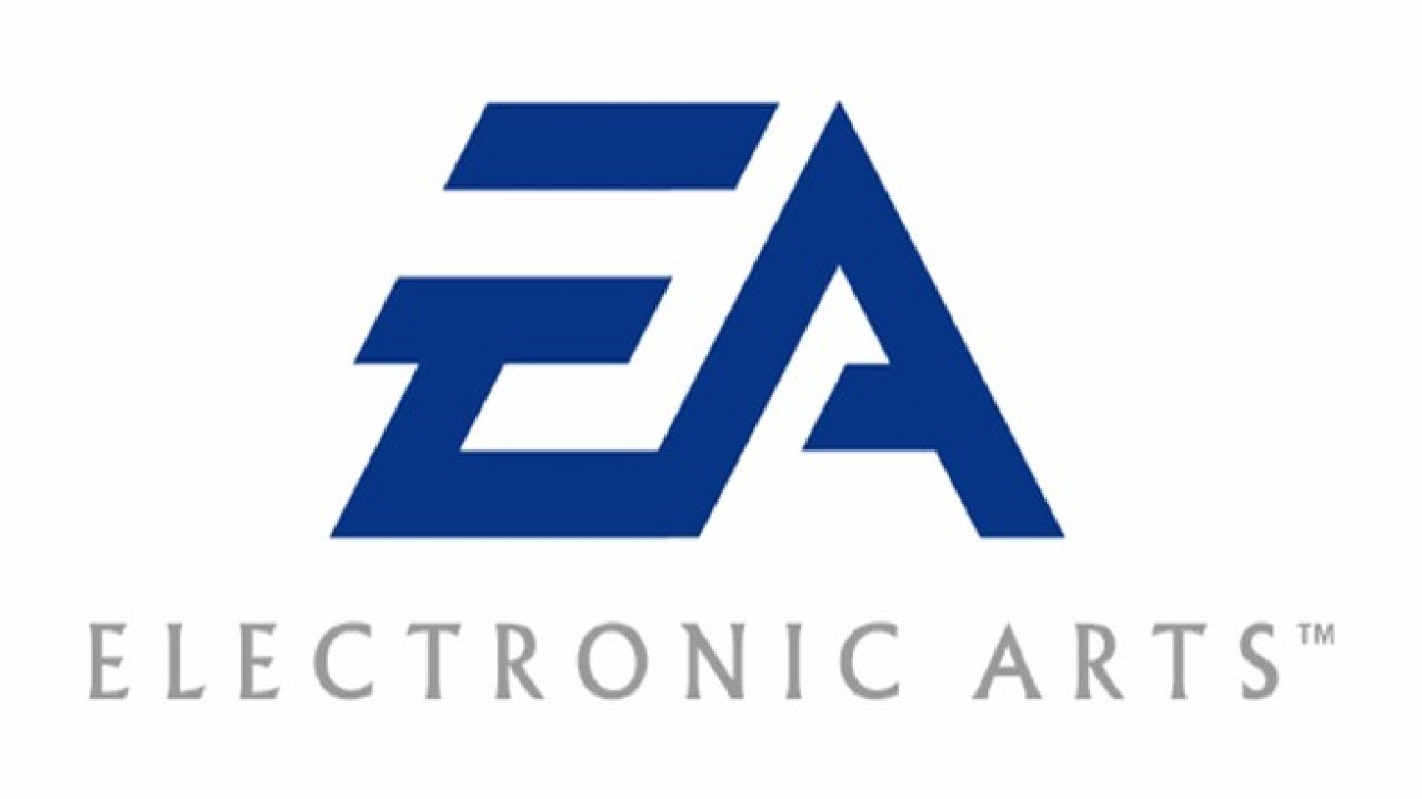 electronic arts Electronic arts inc is a global leader in digital interactive entertainment ea develops and delivers games, content and online services for internet-connected consoles, mobile devices and personal computers.