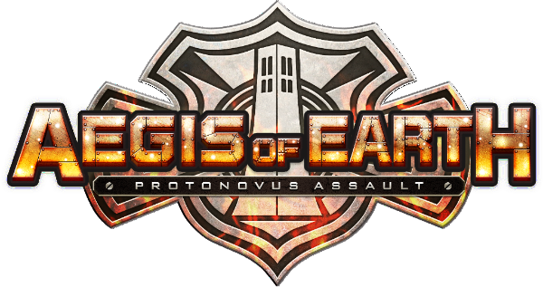 Aegis of Earth