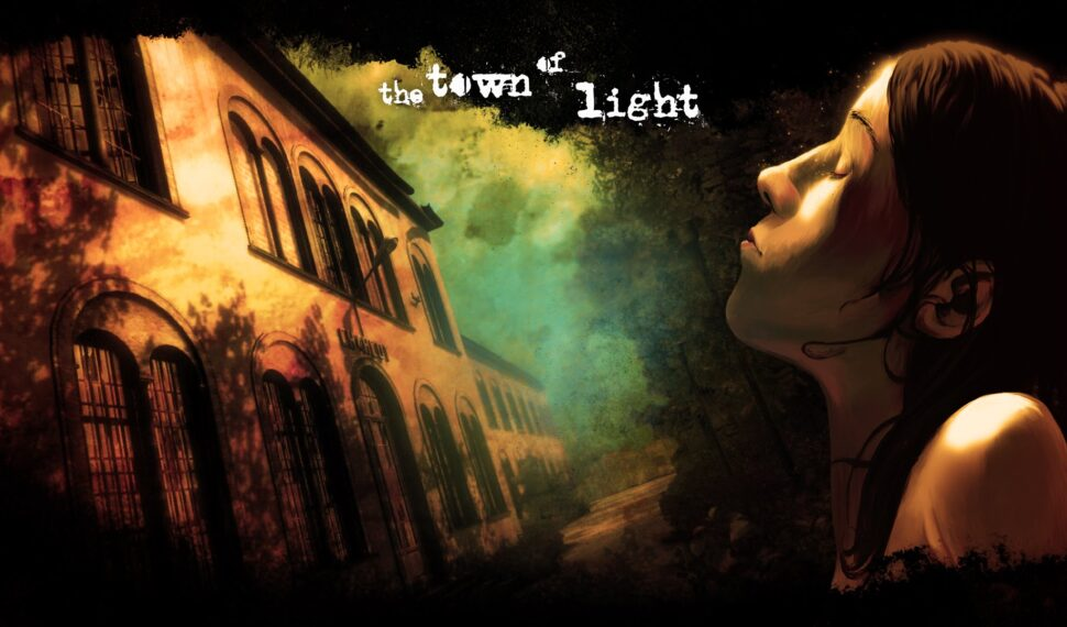 The Town of Light – Recensione