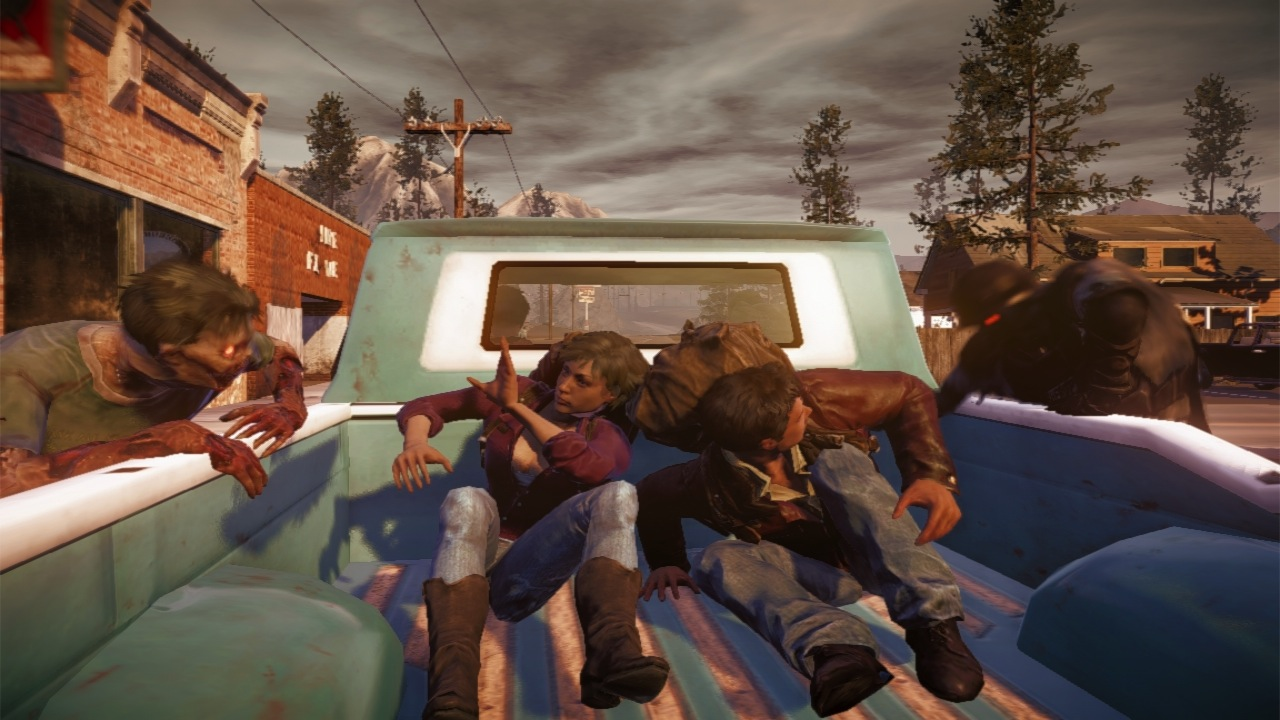 stateofdecay1
