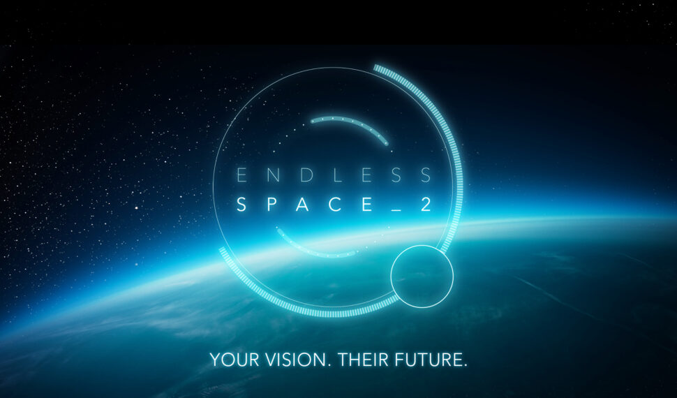 Endless Space 2 in Early Access ad ottobre