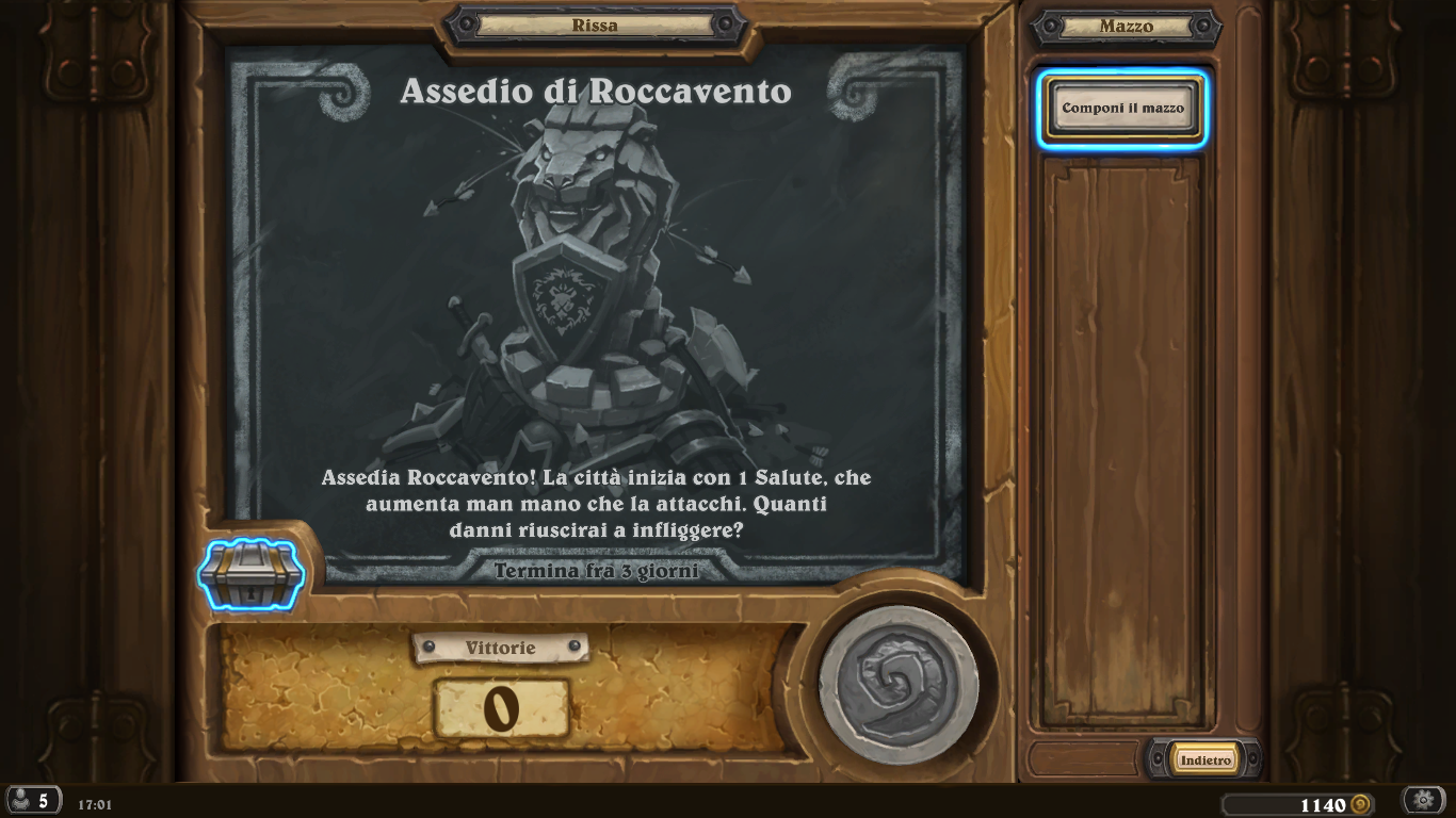 Hearthstone Screenshot 08-04-16 17.01.15
