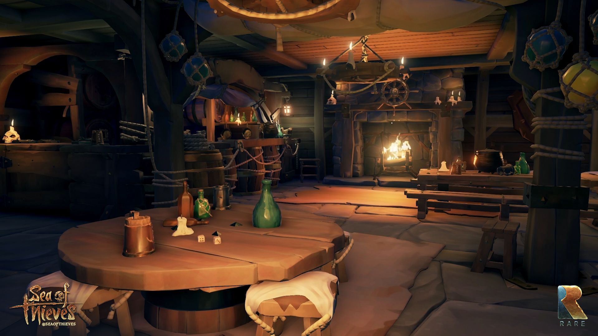 https://www.gamelegends.it/wp-content/uploads/2016/08/sea-of-thieves_pc-4.jpg