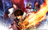 The King of Fighters World: rilasciato il primo teaser trailer