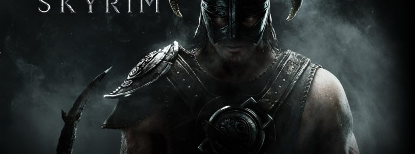 The Elder Scrolls V Skyrim: un video confronto tra la versione Switch e PC