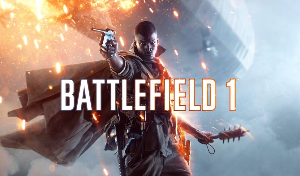 Battlefield 1, In the Name of the Tsar giocabile all'EA Play
