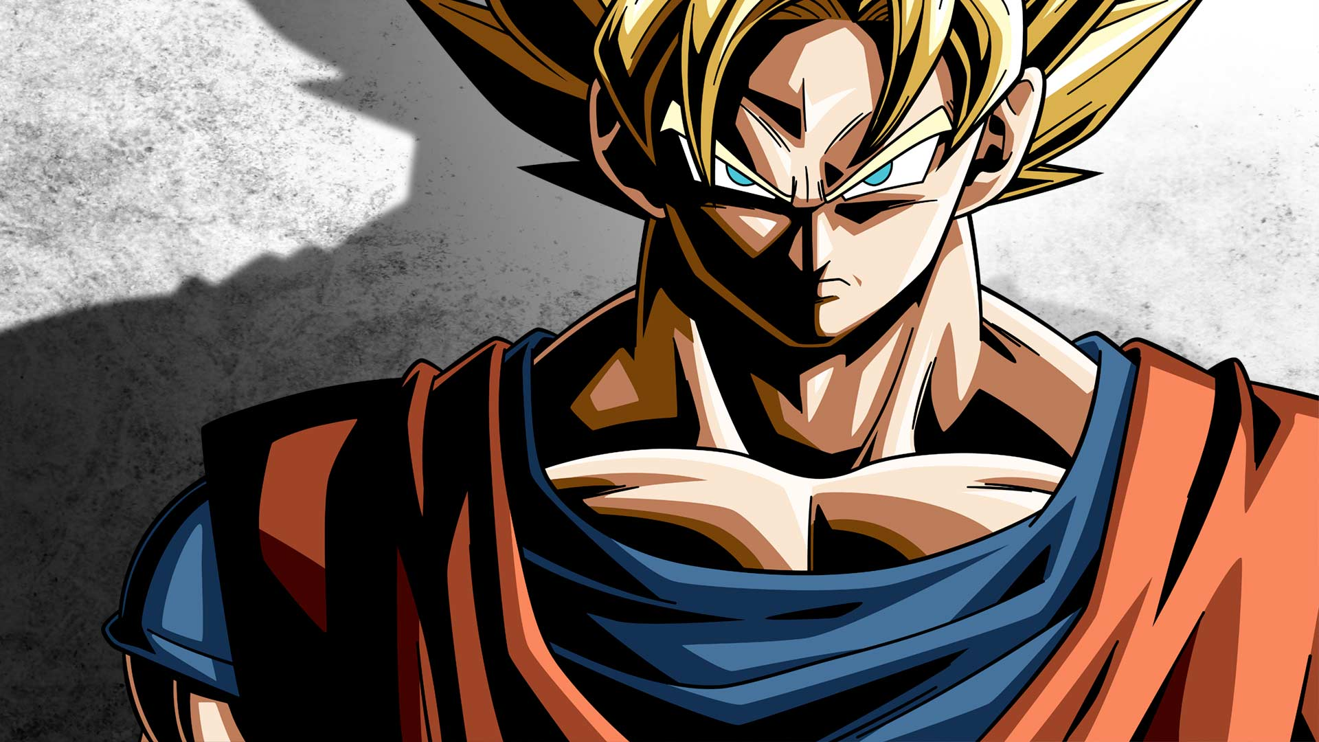 Dragon Ball Xenoverse 2: la versione Switch arriva a settembre