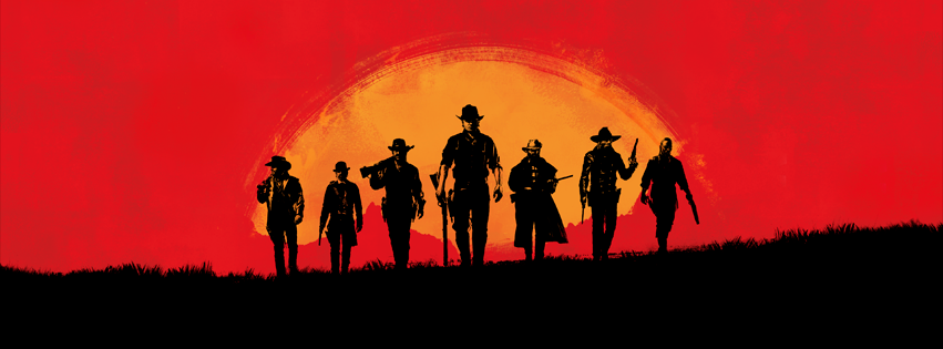 Strauss Zelnick parla di Red Dead Redemption 2!