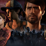 The Walking Dead: A New Frontier – Episodio 1 Recensione
