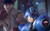 Marvel vs. Capcom: Infinite – ecco il primo gameplay trailer!