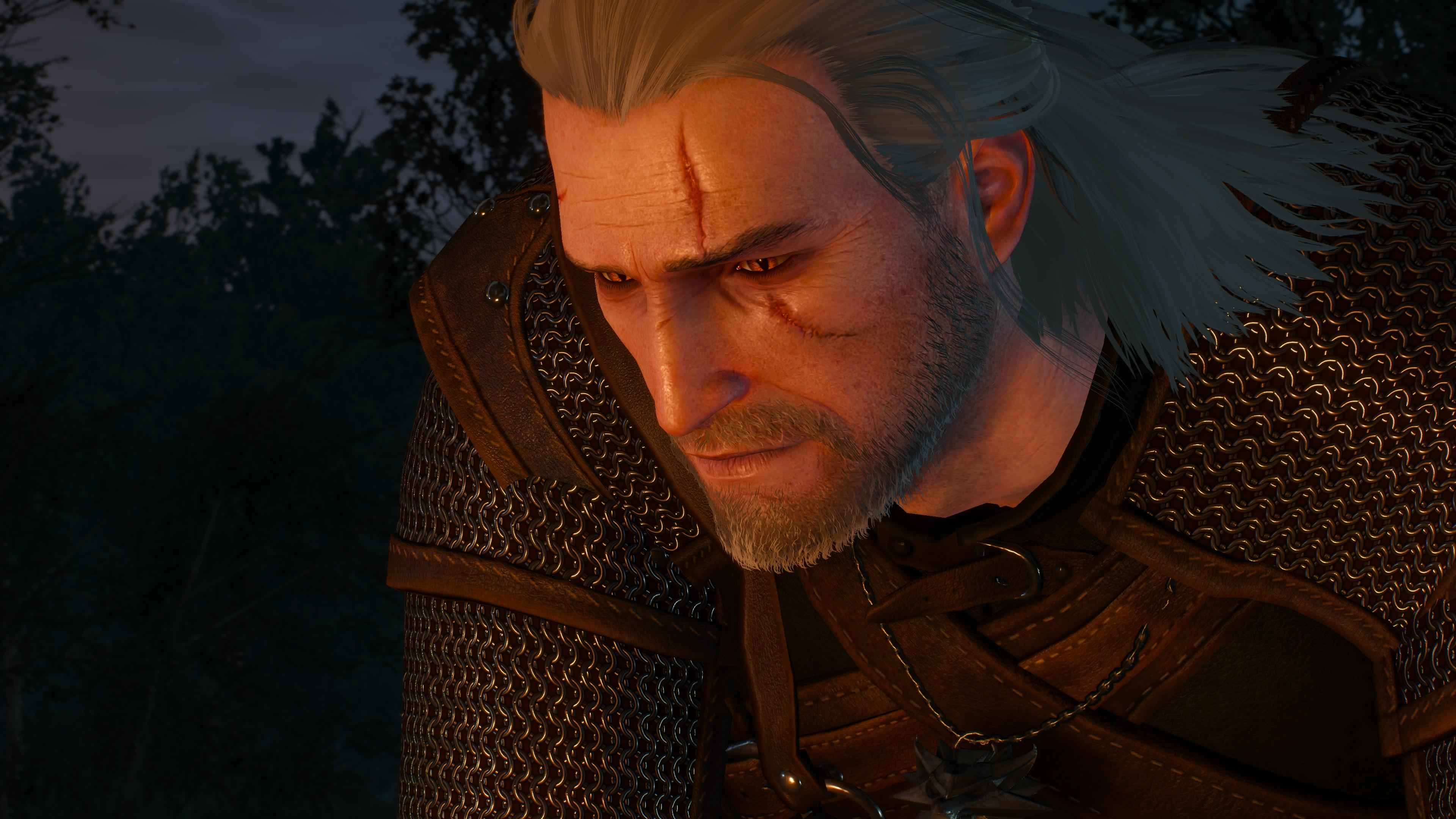 The Witcher: CD Projekt RED non ha abbandonato la saga