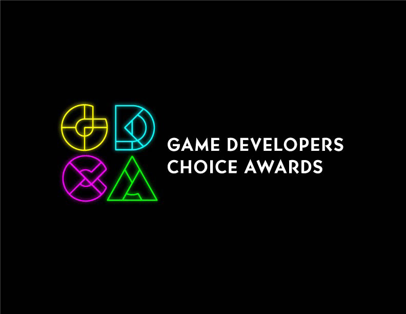 Ecco le nominations dei Game Developers Choice Awards 2017