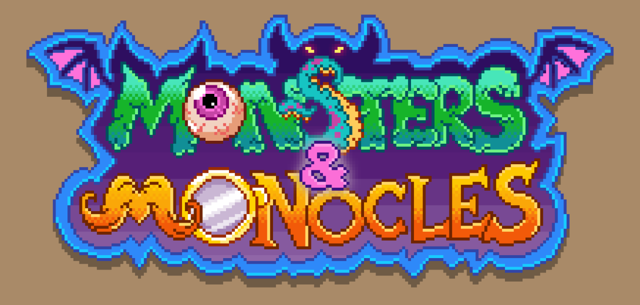 monsters_and_monocles_1