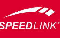 Speedlink annuncia la linea d'accessori per Nintendo Switch
