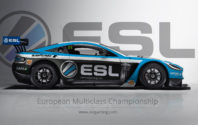 Prende il via l'ESL Multi-Class European Championship di Project CARS