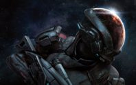Mass Effect Andromeda: pieno supporto sia su PS4 che su PS4 Pro