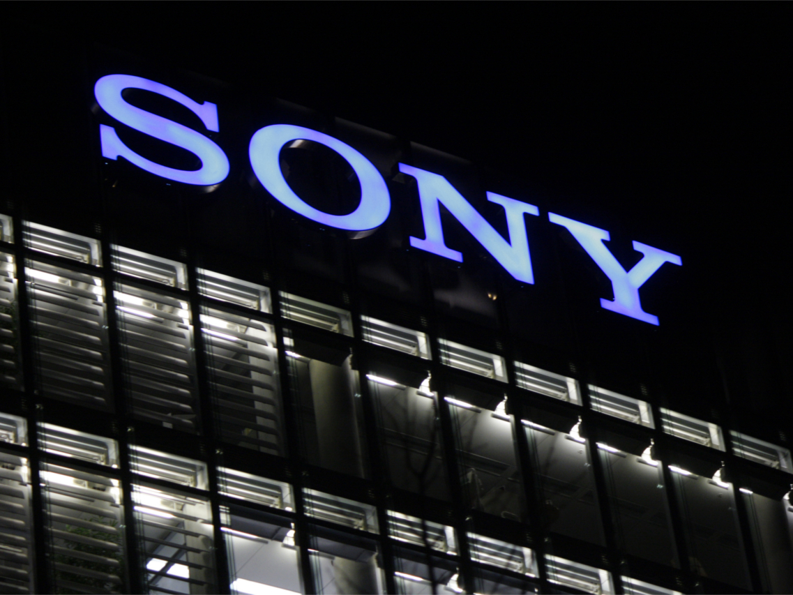 Sony Interactive Entertainment: numerosi cambi di ruoli tra un mese