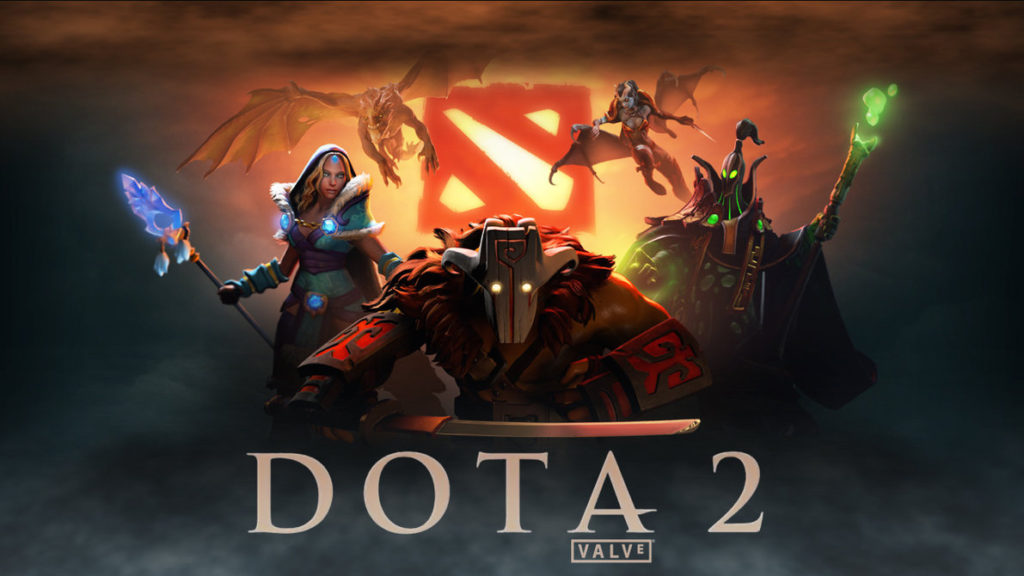 DOTA 2: il team Liquid vince il torneo The International 2017