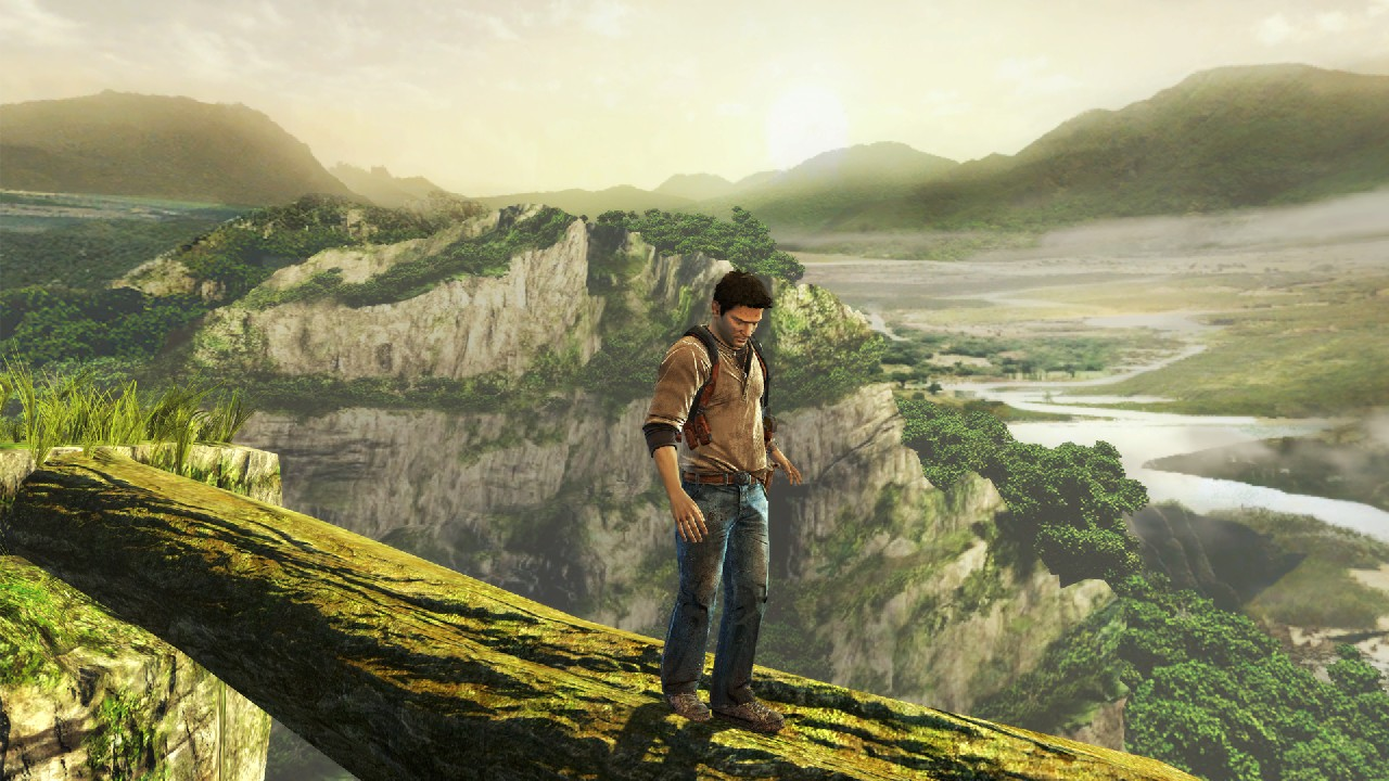 Uncharted: Naughty Dog celebra i 10 anni con un panel e regali