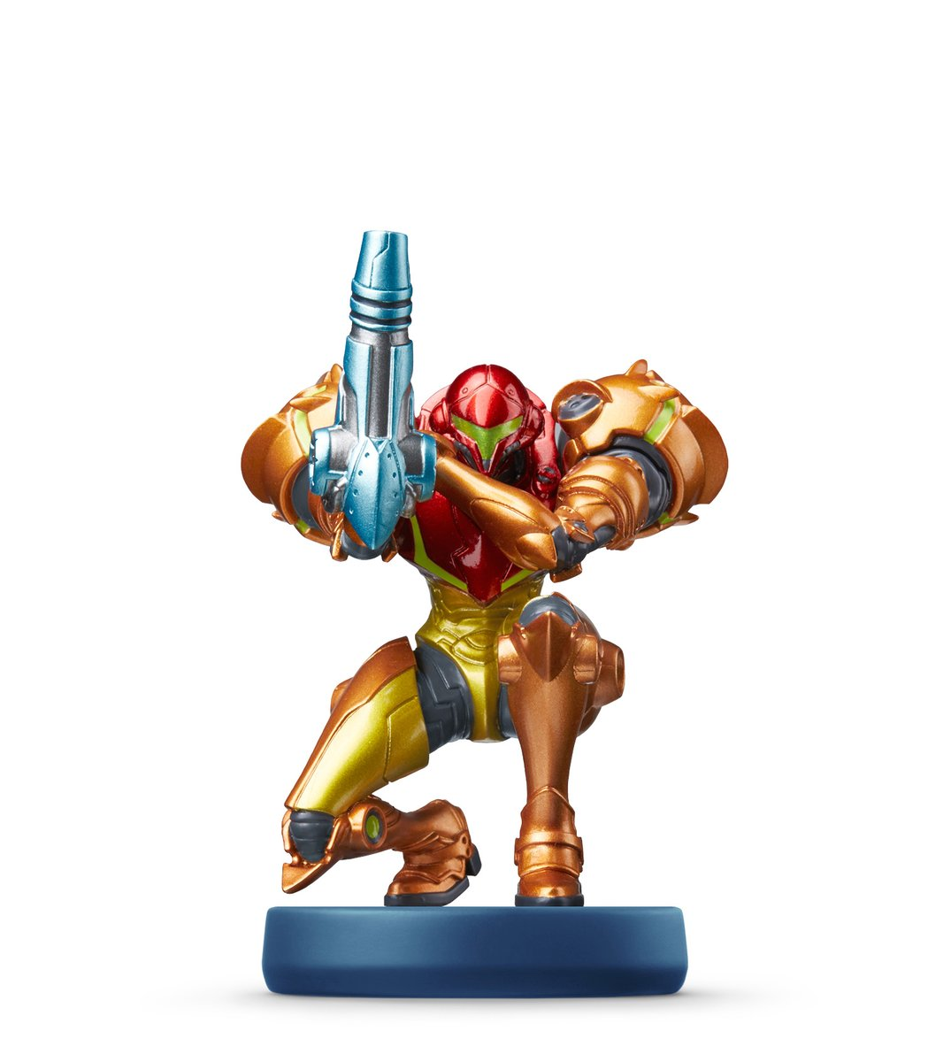 Metroid: Samus Returns, il gameplay debutta in questo nuovo video