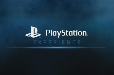 Sony Interactive Entertainment Hong Kong ha da poco rivelato la data ufficiale dell'atteso PlayStation Experience 2017 South East Asia.